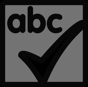 Sachverständigen ABC